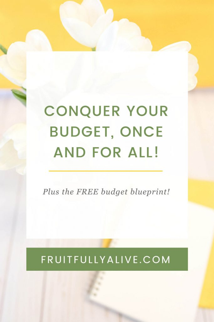 create a budget | how-to guide | budgeting beginner | implementing frugal habits | budget plan