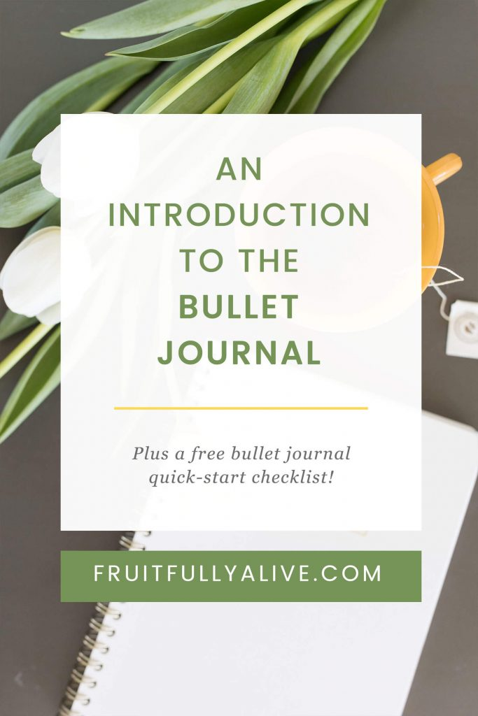 bullet journal | college | college student | bujo | daily organization | productivity | organize | organization