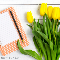 7 Ways to Stay Motivated as an Online Freelancer