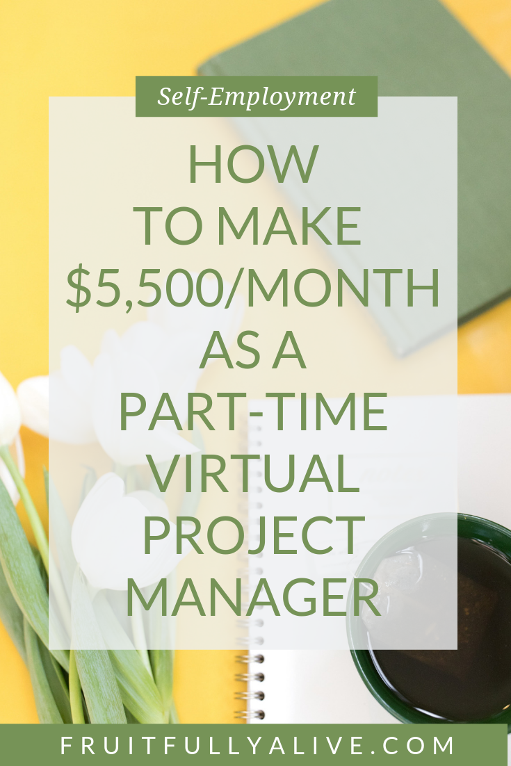 How-to-Make-5500-per-Month-as-a-Part-Time-Virtual-Project-Manager